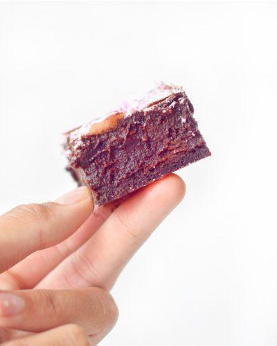 brownie www.fashioneats.es
