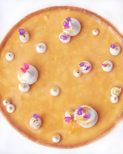 pomelo curd www.fashioneats.es