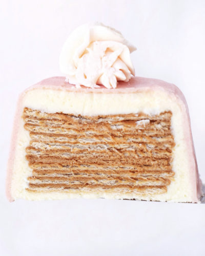 tarta de la abuela www.fashioneats.es