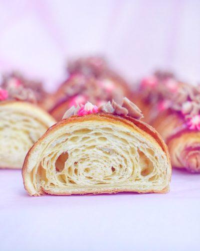 croissant artesano www.fashioneats.es