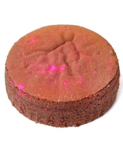 chocolate japanese souffle cheesecake fashioneats