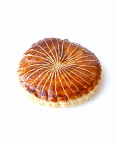 galette des rois  www.fashioneats.es